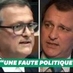 """""""Ce sera votre Fouquet's"""