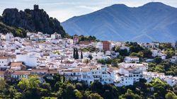 """¿Reconoces este sitio? Es """"el pueblo más perfecto de España"""", según 'The"""