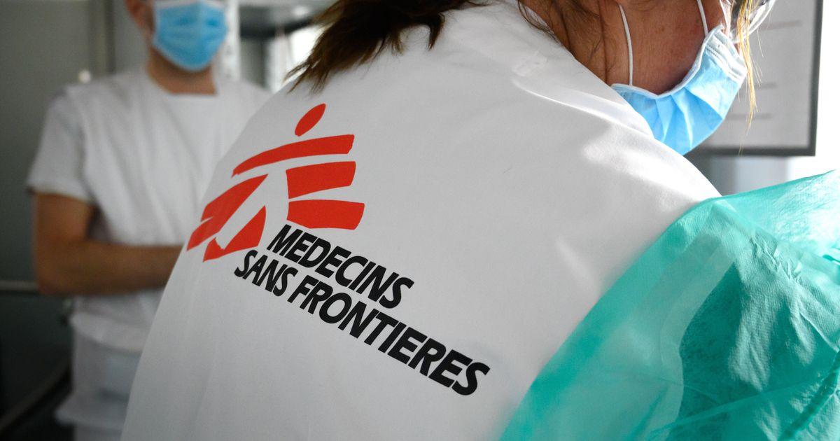 """MSF accusée de """"racisme institutionnel"""" par ses propres salariés"""