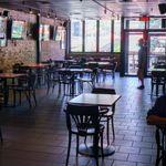 La Santé publique veut que les clients des bars subissent des tests de