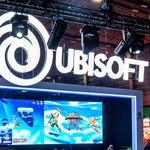 Ubisoft se sépare de son n°2 et sa DRH face aux accusations de harcèlement