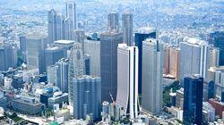 感染経路が不明な人が5割弱...新宿区ではクラスター発生か? 連日200人超の東京
