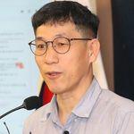 진중권이 '박주신 병역비리 의혹' 언급한 배현진 비판하며 한