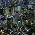 東京都で感染者206人を確認 4日連続で200人を超える【新型コロナ】