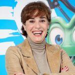 Anabel Alonso responde con cuatro palabras a un concejal de Vox que la llamó