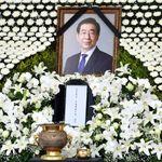 박원순 고소인 '가짜사진' 유포에 경찰이 본격 수사를