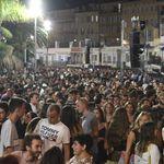 Le concert du Dj The Avener à Nice critiqué face au risque