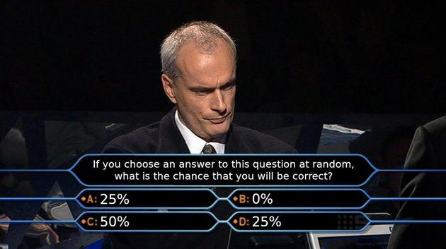 La pregunta matemática que trae de cabeza a todo