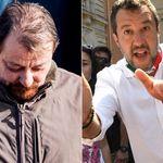 Questurino Salvini (di F.