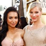 Naya Rivera's 'Glee' Co-Star Heather Morris Wants To Organise Search Team To Find
