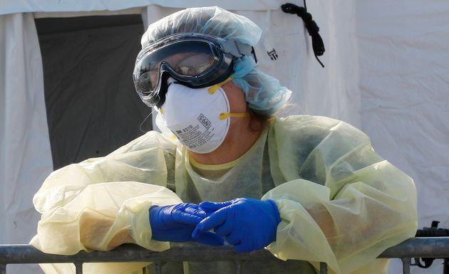 Coronavirus, nove morti in Italia (di cui 8 in Lombardia)
