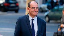 """Macron prônait """"une réduction massive des effectifs des cabinets"""" ministériels en 2017, sauf"""