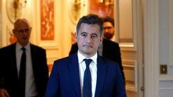 Darmanin démissionnera de son mandat de maire de Tourcoing le 14