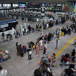 成田空港などで20人の新型コロナ感染者を確認 パキスタンやペルーから