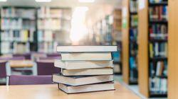 書籍は要約で済ます……とにかく「わかりやすい」ものを好む社会の罪