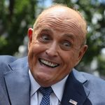 Rudy Giuliani Just Destroyed Trump's Excuse For Not Releasing Tax