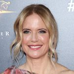 Actor Kelly Preston Dies At