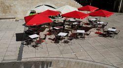 En Catalogne, le reconfinement de plus de 200.000 habitants