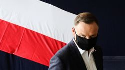 El ultraconservador Duda gana las presidenciales polacas con el 51,2% de los