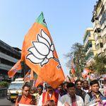 BJP MLA In Bengal's North Dinajpur Found Dead, BJP Blames Mamata