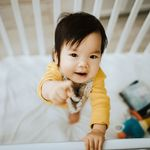 The Top 20 Baby Names Parents Regret Choosing – And