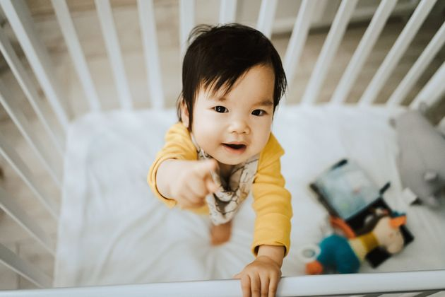 The Top 20 Baby Names Parents Regret Choosing – And Why