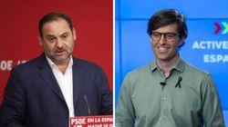 La resaca del 12-J: Génova hace suya la victoria de Feijóo y el PSOE dice que ha fracasado la