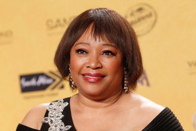 Morta Zindzi, figlia di Nelson Mandela: aveva 59 anni. Ignote le
