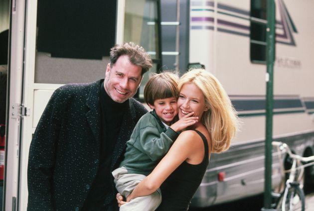 Chi era Kelly Preston. La storia d'amore di John Travolta e la battaglia contro il