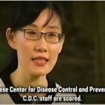 La viróloga china que ha huido a EEUU: