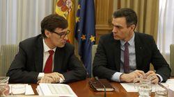 La mitad de los españoles ha empeorado su opinión sobre el Gobierno por el