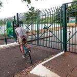 Reabertura de parques e academias em São Paulo: Saiba como será o 'novo