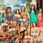 Bachelor In Paradise Has Two Culturally Diverse Contestants, So What Are The Chances They'll Find