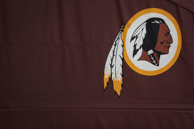 Effetto George Floyd. I Redskins cambiano nome e logo dopo 8