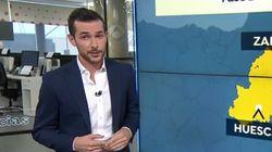 Esta imagen está costando innumerables críticas a Antena 3