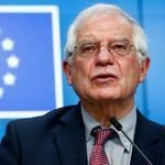 EE για Αγία Σοφία: Η Τουρκία να επανεξετάσει και να αλλάξει την απόφασή