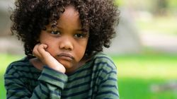 5 Questions To Gauge Kids' Emotional Intelligence — And Help Them Boost