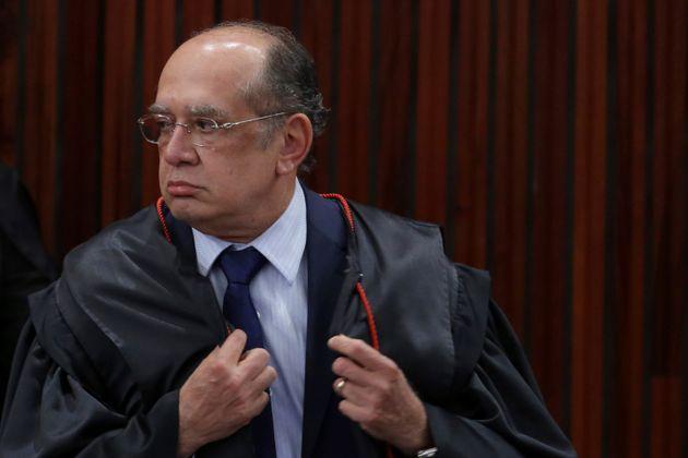 Ministro da Defesa diz que acionará PGR sobre declaração 'leviana' de