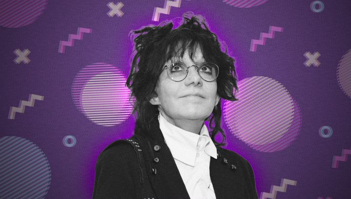 Amy Heckerling made waves in Hollywood at a time when there weren't many working female directors.