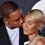 What You Need To Know About Jada Pinkett Smith's