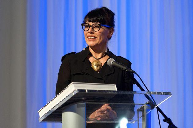 Le Musée des beaux-arts de Montréal met fin au contrat de Nathalie