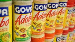 I'm Finally Breaking Up With Goya. Here's Why I've Wanted To For A