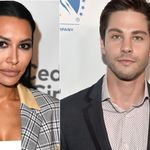 Naya Rivera's Australian Glee Co-star Speaks Out About Her