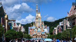 香港ディズニーランドが再休園。東京ディズニーランド&シーの休園は?運営会社「引き続き注視」と可能性は否定せず