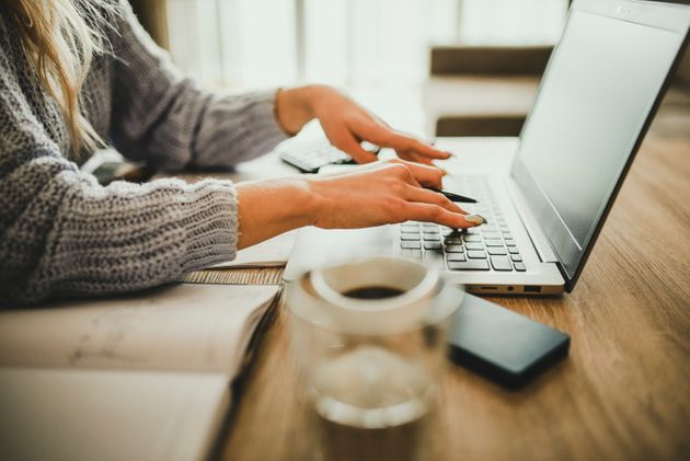 6 Of The Best Ways To Spend Your Lunch Break While Working From Home