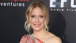 Kelly Preston's Australian High School Pays Tribute To Actress Following Death At