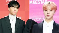 그룹 아이콘 멤버들 얽힌 음주운전 사고에 YG가 밝힌