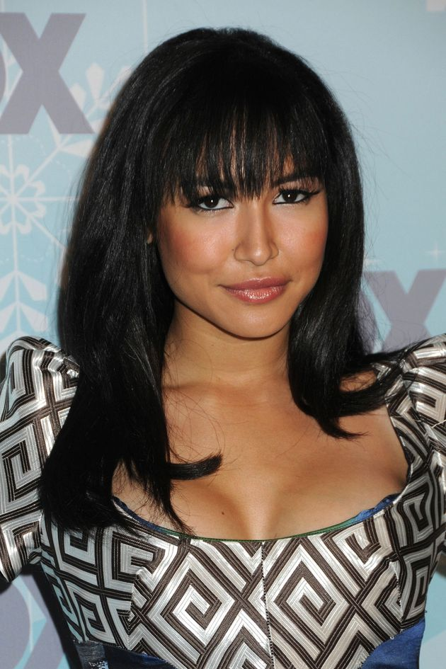 13 July 2020 - Naya Rivera, the actress best known for playing cheerleader Santana Lopez on Glee, has...