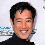 'Mythbuster' Grant Imahara Dies At
