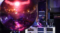 Déboutées par le Conseil d'Etat, les discothèques ne peuvent toujours pas